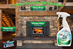 ProSol EverClean All Purpose Cleaner & Degreaser - 1 Gallon Concentrate - ps9002gl